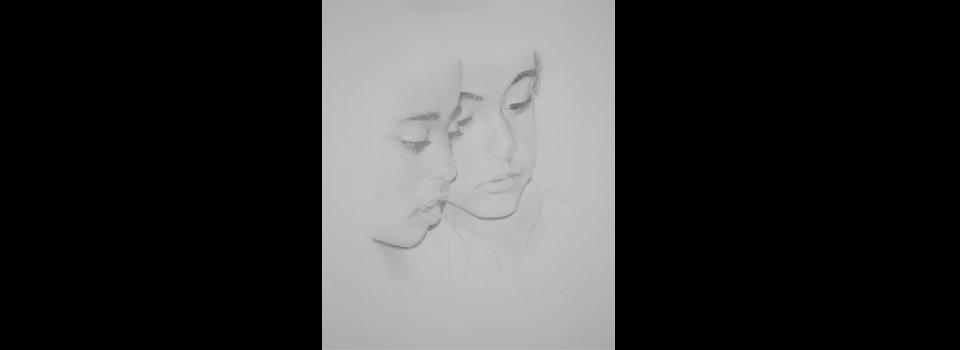 Delina & Azariah